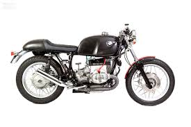 bmw motorcycle cafe racer bmw r100rs by c59r cafe racer motorcycles