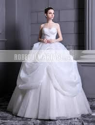 robe de mari e princesse pas cher nouvelle robe de mariage princesse pas cher élégante prix 147