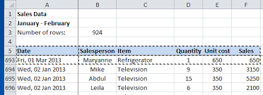 Change Pivot Table Data Range How To Update Or Add New Data To An Existing Pivot Table In Excel