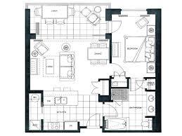 Ola Residences Floor Plan K B M Hawaii Ocean Views Value Priced 1 B Vrbo