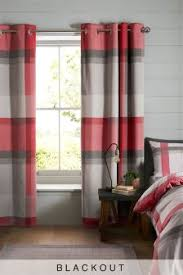 bedroom curtains ready made curtains for bedroom next uk
