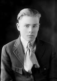 hairstyles from 1900 s mens hairstyles early 1900s trendy hairstyles in the usa