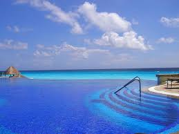 where to stay in cancun the best luxury hotels travelsort