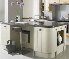 Ivory Kitchen Faucet Furniture Modern Kitchen Furniture Designs And Collections Weird