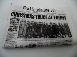 the 25 best christmas truce ideas on pinterest sainsburys
