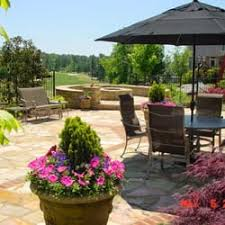 Landscaping Franklin Tn by Dp Builds 10 Photos Landscape Architects 2020 Fieldstone