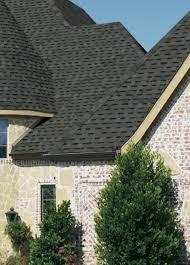 Hip Roof Calculator Shingles by Shingle Calculator Estimate