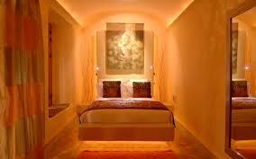 Mk Home Design Reviews Maison Mk Hotel Review Marrakech Morocco Travel