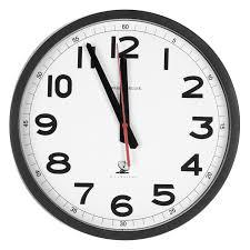 100 interesting clocks interesting clocks u2013 nyc maria