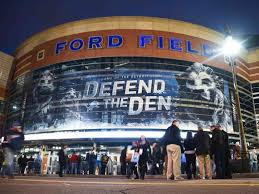 Why Does Detroit And Dallas Play On Thanksgiving Check Out The Detroit Lions U0027 2016 Schedule