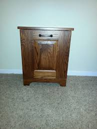 Amish Made Bedroom Furniture by Four Seasons Furnishings Amish Made Furniture Amish Made Mini