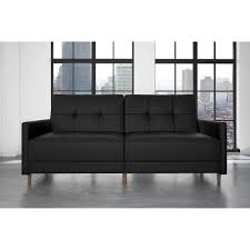 sofas marvelous raymour and flanigan sofas leather sectional