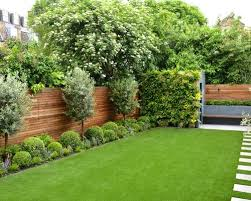 Landscape Ideas For Backyard Backyard Landscaping Ideas U0026 Design Photos Houzz