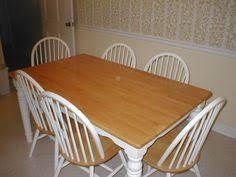 butcher block kitchen table custom made butcher block kitchen table for the house you know