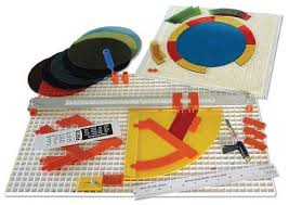 stained glass supplies l bases morton tools system anything in stained glass
