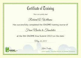 100 fake certificate template eiilm university degree