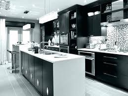 free kitchen cabinet layout software free kitchen design layout iliesipress com