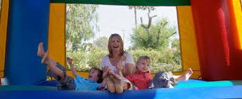 oc party rentals best affordable party rentals in oc cbs los angeles