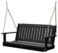 heavy duty porch swing chain kit kimberly porch and garden