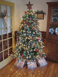490 best trees and ornaments images on