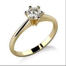 wedding ring models new design wedding ring android apps on play