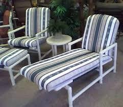 patio furniture wichita ks izproxy info