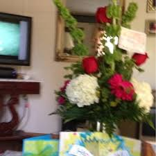 Flowers In Waco - reed u0027s flowers 20 photos florists 1029 austin ave waco tx
