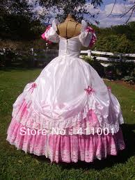 668 best dresses images on pinterest ball gowns big dresses and