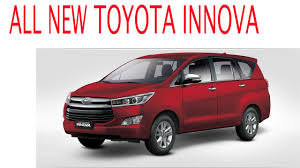 toyota cars price list philippines philippines 2016 all toyota innova by toyota iloilo