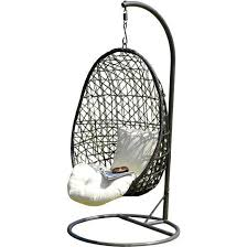 Cocoon Swing Chair Outdoor Hanging Cocoon Chairs Sale U2014 Home Decor Chairs Best