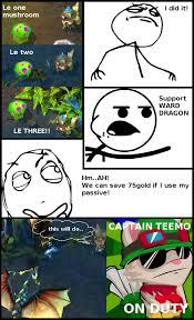 Leagueoflegends Meme - league of legends meme free rp league of legends community