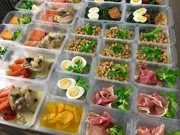 annulation commande cuisine le relais de l écluse à domicile livraison de repas à melun et avon