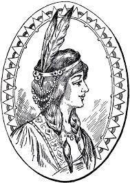 native american graphics free download clip art free clip art