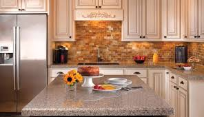 kitchen home depot in stock kitchen cabinets continuous hampton