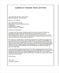 40 offer letter templates in pdf free u0026 premium templates