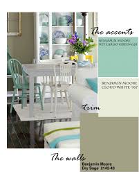 Benjamin Moore Dining Room Colors Favorite Paint Colors Part Two
