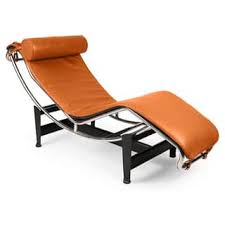 chaise lounges living room chairs for less overstock com