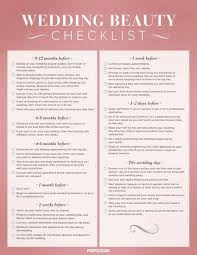 indian wedding planner book best 25 wedding checklist timeline ideas on wedding