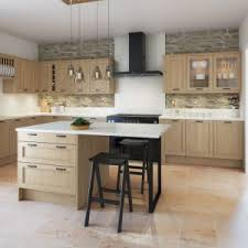 kitchen design specialists kitchen charming kitchen pictures your residence design twaction com