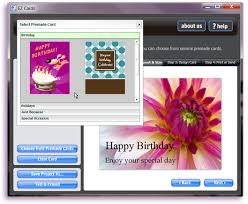 ez cards b day free birthday cards