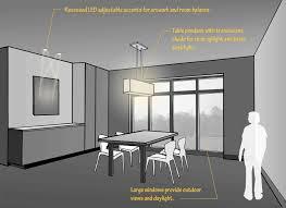bedroom light bedroom light fixtures for low ceilings mid