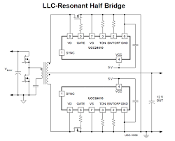 12v bridge rectifier wiring diagram components