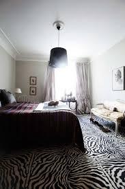 Schlafzimmer Teppich Rund Fabelhaft Verlegten Teppich Färben Und Beste Ideen Von Selber