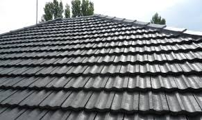 Flat Tile Roof Pictures by Roof Eagleroofing Stunning Ceramic Tile Roof Contact Eagle Today
