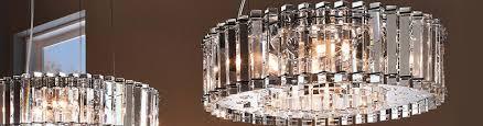 Kichler Lighting Company Kichler Lighting In Denver Boulder And Colorado