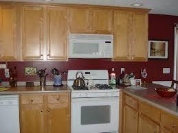 Kitchen Lighting Design Layout Kitchen Light Compelling Best Lighting Above Kitchen Sink Best