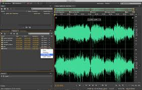 creating cds in adobe audition part 1 creative cloud blog by adobe
