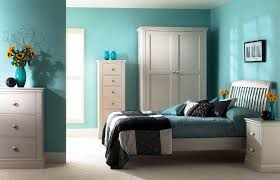 a feminine look from tiffany blue bedroom all home decorations