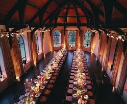 bronx wedding venues bronx wedding venues wedding venues wedding ideas and inspirations