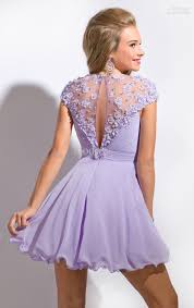 cheap homecoming dresses near me long dresses online